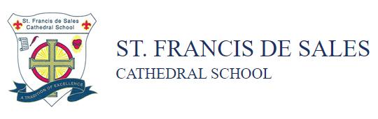 St. Francis De Sales Cathedral School