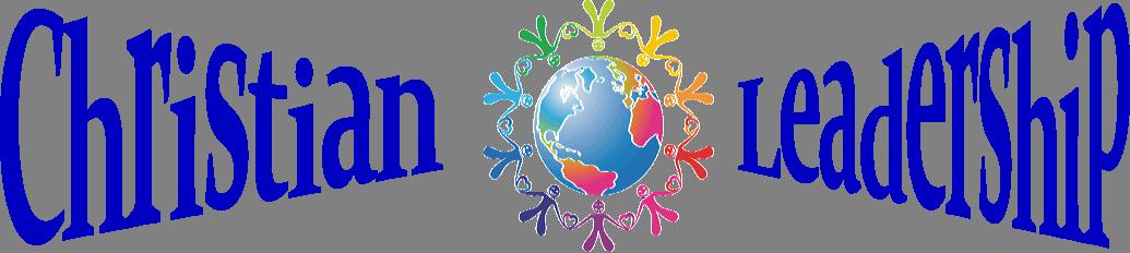 sfcs_Christian_leadership_logo.png